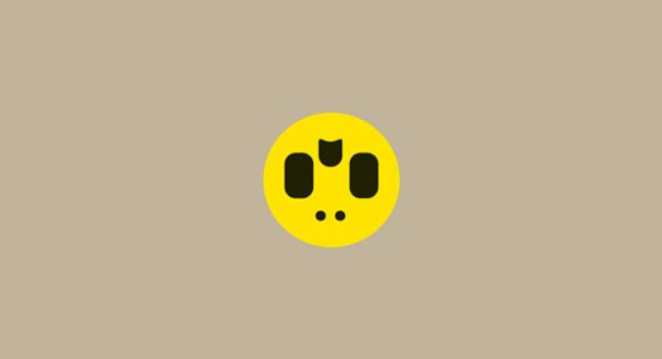 affiches-minimalistes-logos-football (14)