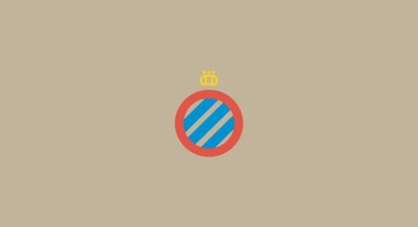 affiches-minimalistes-logos-football (15)