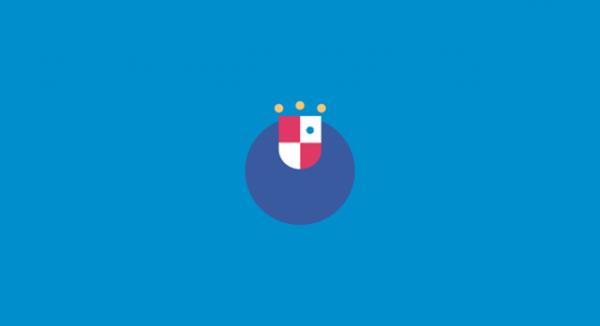 affiches-minimalistes-logos-football (16)