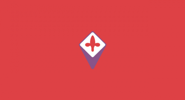 affiches-minimalistes-logos-football (18)
