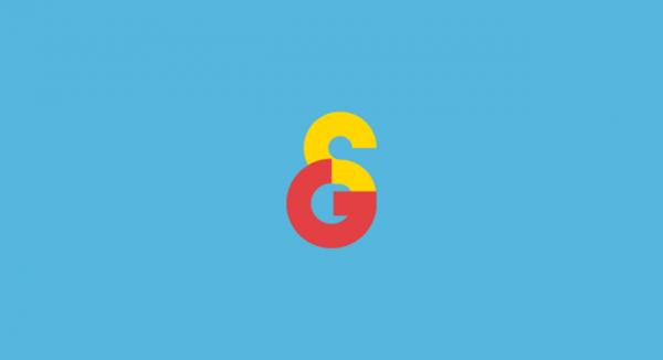 affiches-minimalistes-logos-football (19)