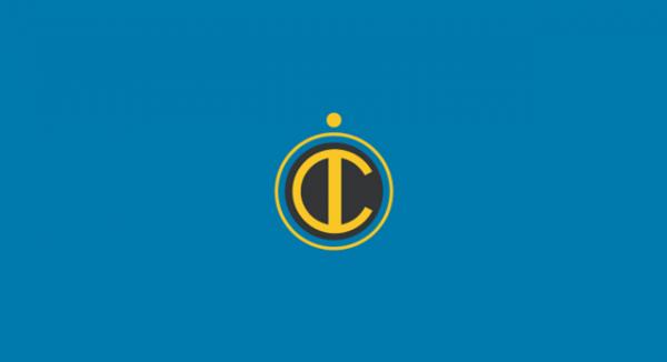 affiches-minimalistes-logos-football (21)