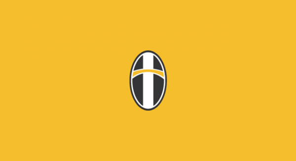 affiches-minimalistes-logos-football (22)
