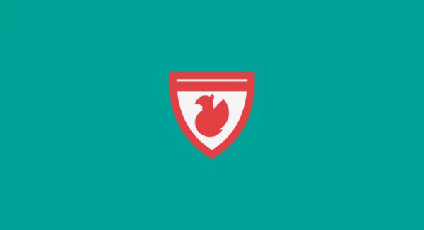 affiches-minimalistes-logos-football (25)