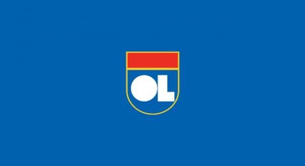 affiches-minimalistes-logos-football (26)