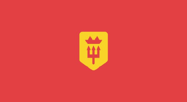 affiches-minimalistes-logos-football (28)