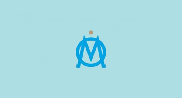 affiches-minimalistes-logos-football (29)