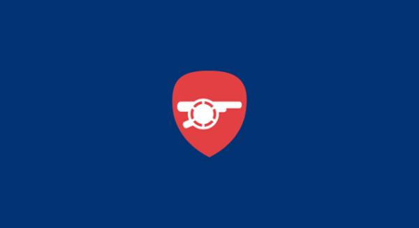 affiches-minimalistes-logos-football (3)