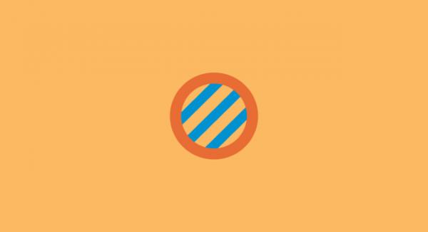 affiches-minimalistes-logos-football (30)
