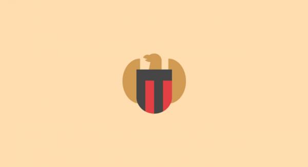 affiches-minimalistes-logos-football (32)