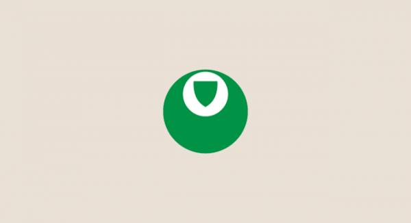 affiches-minimalistes-logos-football (35)