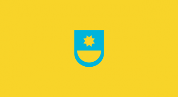 affiches-minimalistes-logos-football (36)