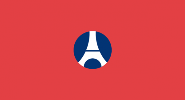 affiches-minimalistes-logos-football (37)