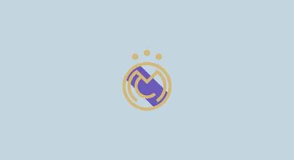 affiches-minimalistes-logos-football (38)