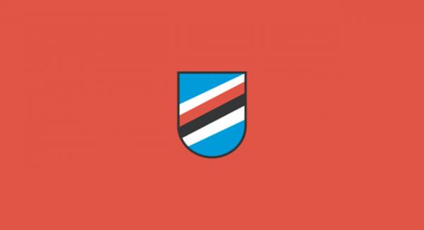 affiches-minimalistes-logos-football (40)
