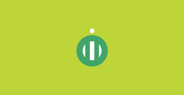 affiches-minimalistes-logos-football (41)