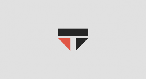 affiches-minimalistes-logos-football (42)