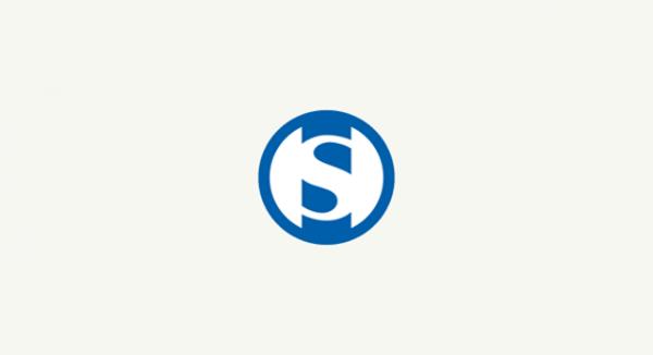 affiches-minimalistes-logos-football (43)