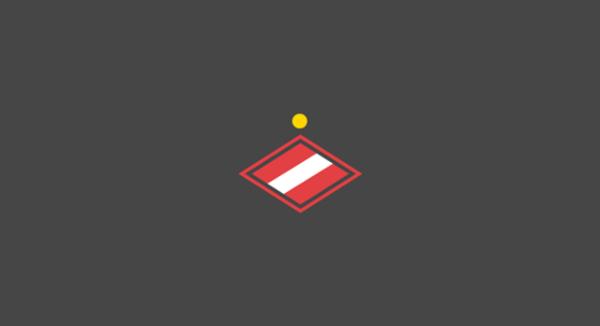 affiches-minimalistes-logos-football (44)