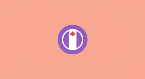 affiches-minimalistes-logos-football (47)