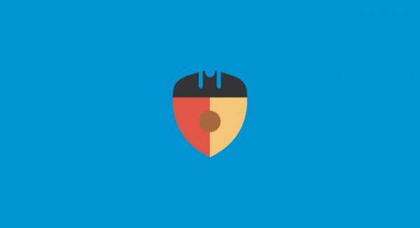 affiches-minimalistes-logos-football (48)