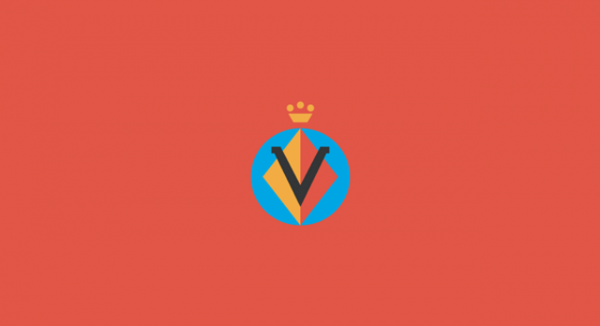 affiches-minimalistes-logos-football (49)