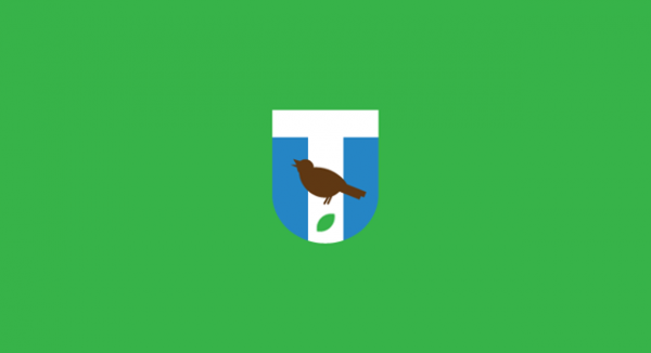 affiches-minimalistes-logos-football (50)