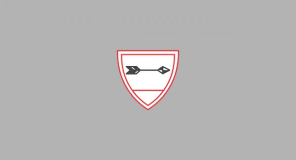 affiches-minimalistes-logos-football (52)