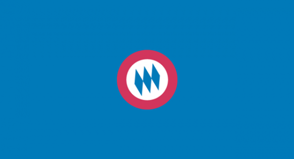 affiches-minimalistes-logos-football (6)