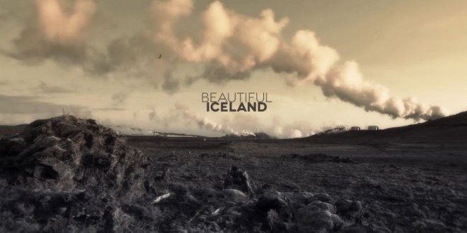 beautiful-iceland-time-lapse