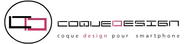 coque-design-logo