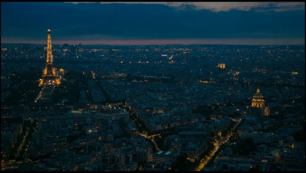 decouverte-paris-time-lapse