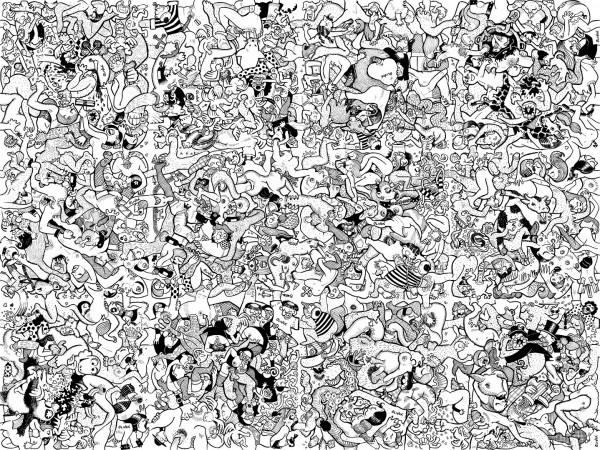 dessins-fresques-geantes-olivier-olivox (2)