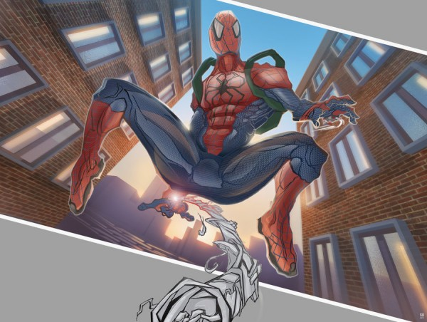 illustrations-marrantes-super-heros-saqib-hussain (11)