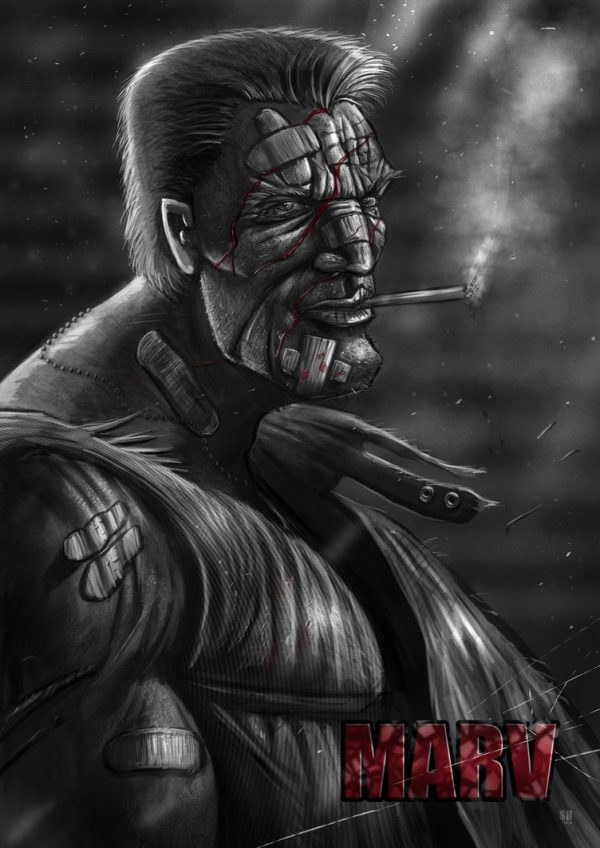 illustrations-marrantes-super-heros-saqib-hussain (12)