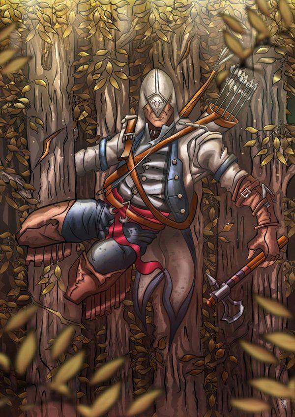 illustrations-marrantes-super-heros-saqib-hussain (15)