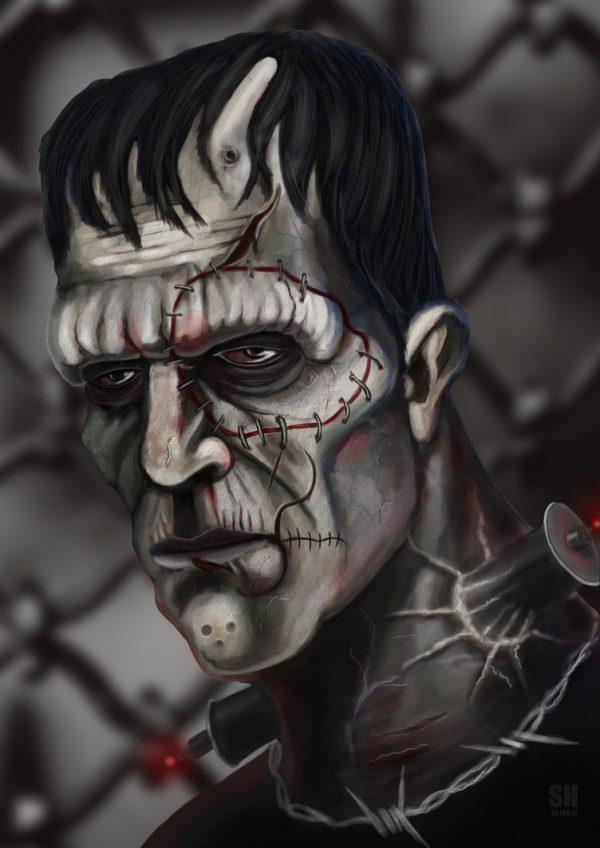 illustrations-marrantes-super-heros-saqib-hussain (5)