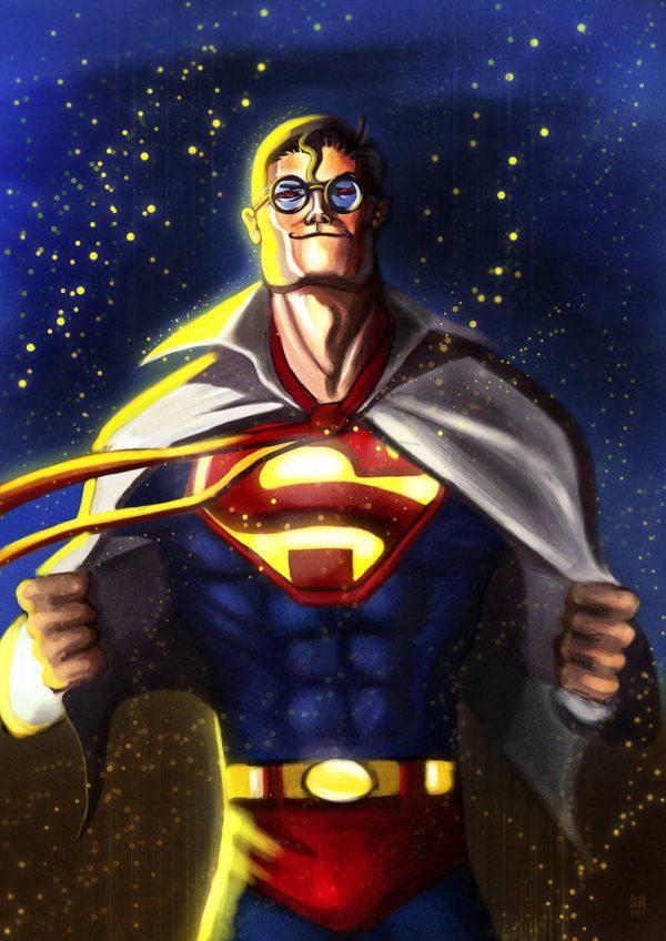 illustrations-marrantes-super-heros-saqib-hussain (9)