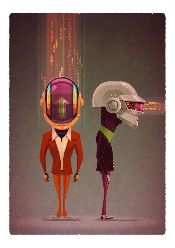illustrations-pop-art-james-gilleard (13)