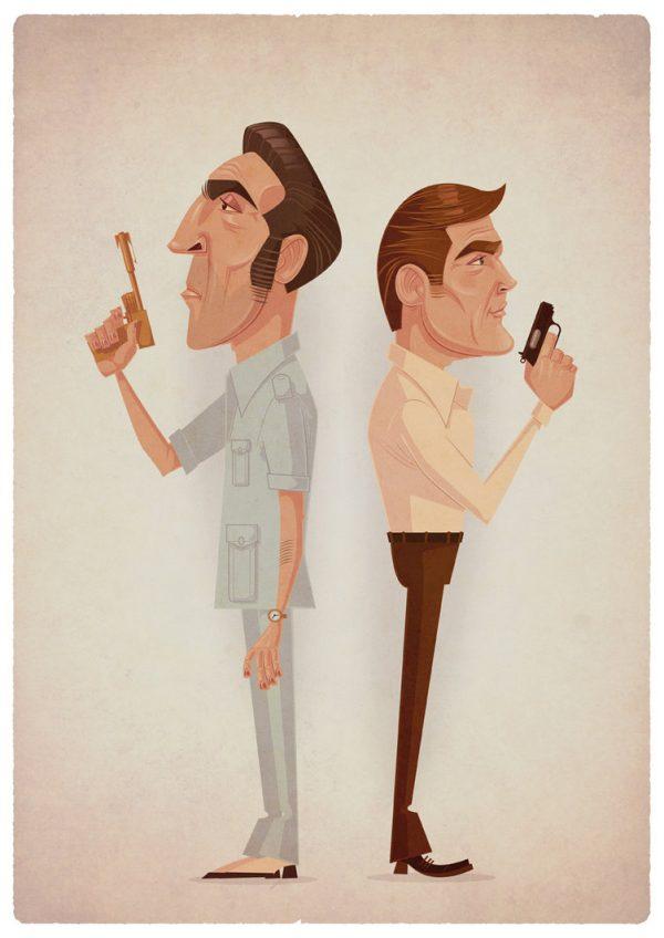 illustrations-pop-art-james-gilleard (2)