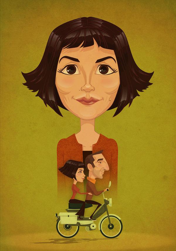 illustrations-pop-art-james-gilleard (4)