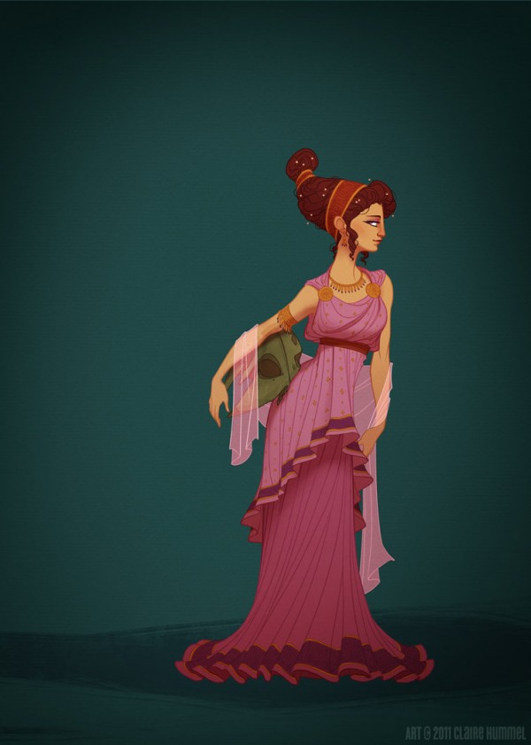 illustrations-princesses-disney-claire-hummel (10)