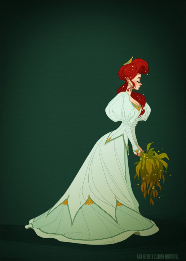illustrations-princesses-disney-claire-hummel (3)