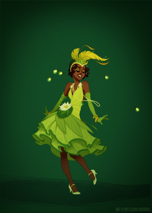 illustrations-princesses-disney-claire-hummel (9)