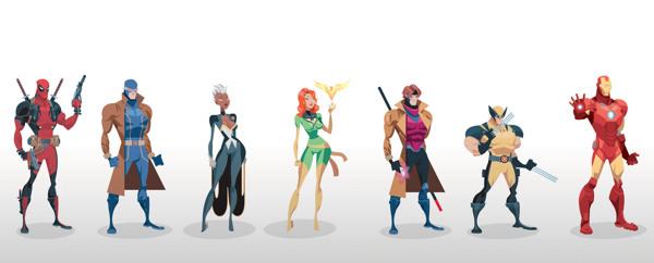 illustrations-super-heros-dan-mora (11)