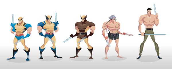 illustrations-super-heros-dan-mora (13)