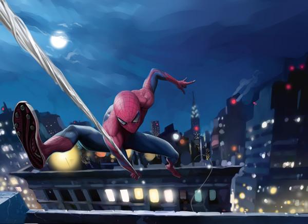 illustrations-super-heros-dan-mora (2)