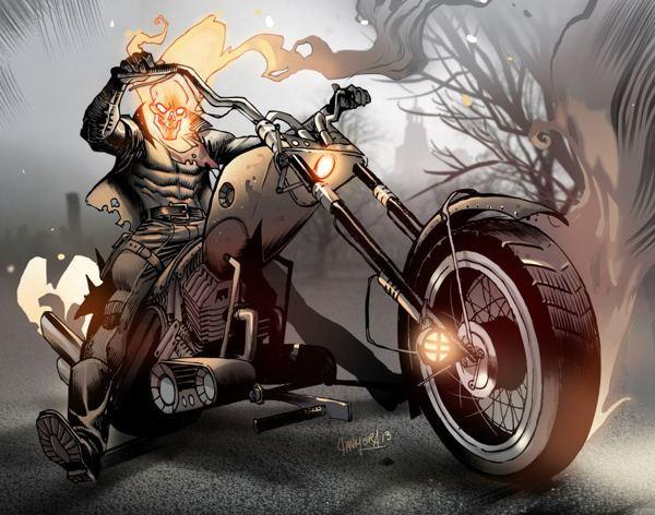 illustrations-super-heros-dan-mora (3)