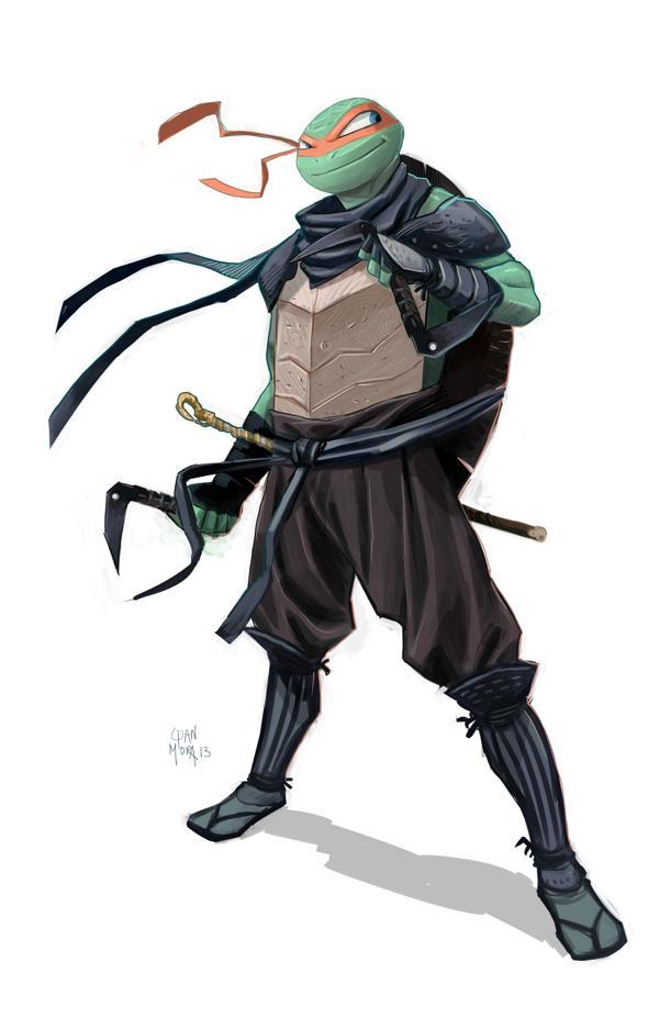 illustrations-super-heros-dan-mora (7)