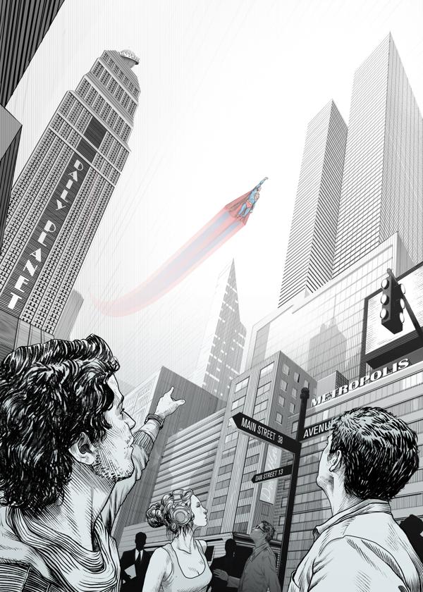 illustrations-super-heros-dan-mora (9)